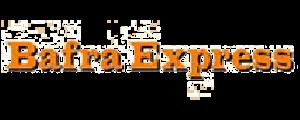 Bafra Express Turizm Otobüs Bileti