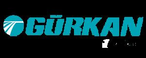 Gürkan Turizm Otobüs Bileti