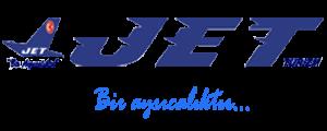 Jet Turizm Otobüs Bileti
