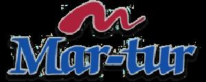 Martur Trz.Ltd.Şti. Otobüs Bileti