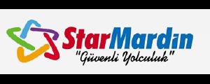 Star Mardin Turizm Otobüs Bileti